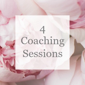 Life Coach Sessions